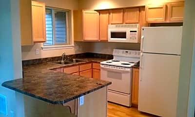 Kitchen, 2175 Sunnybrook Ln, 1
