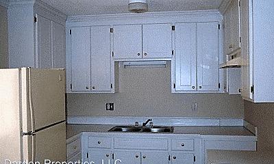 Kitchen, 101 Emmas Pl, 1