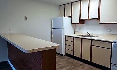 Kitchen, 4900 North Ln, 0