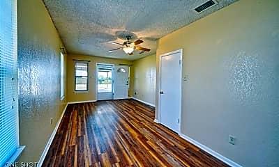Living Room, 6056 Shirley Rd, 1