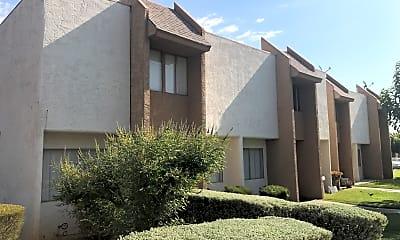 Eagle Apartments, 0