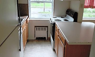 Kitchen, 1014 S Pugh St, 0