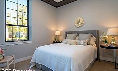 Bedroom, 415 Stanton Avenue, 2