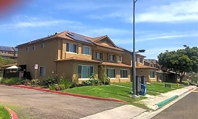 Lofgren Terrace, 0
