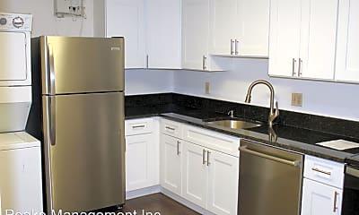 Kitchen, 8370 Greensboro Dr, 0