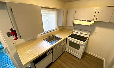 Kitchen, 8020 SW 19th Ave, 1