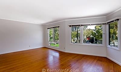 Living Room, 200 30th St, 0