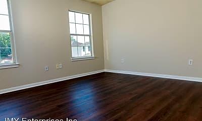 Living Room, 9516 Coan St, 0