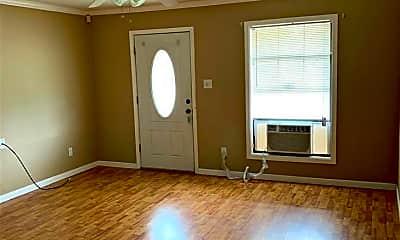 Living Room, 525 Middlewood Dr, 1