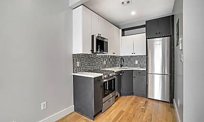 Kitchen, 327 Rutland Rd, 1