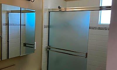 Bathroom, 735 Garner Ct, 2