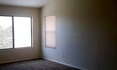 Bedroom, 25850 N 47th Pl, 2