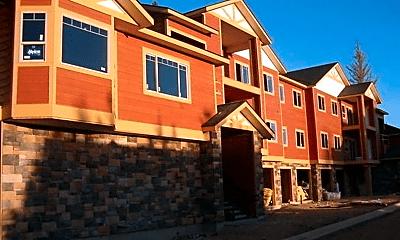 Building, 6735 N Spurwing Loop, 0