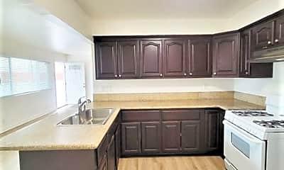 Kitchen, 250 W 15th St, 0