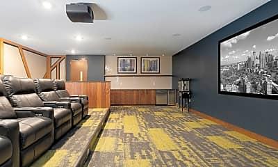 Living Room, Loden SV, 2