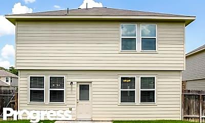 Building, 23615 Maple View Dr, 2