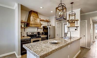 Kitchen, 7009 E Acoma Dr 2153, 0