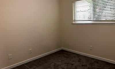 Bedroom, 1388 E Oak Ave, 2