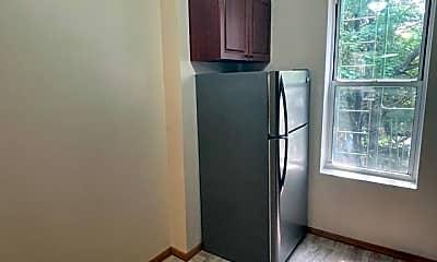 Kitchen, 60-88 71st Ave 2L, 1
