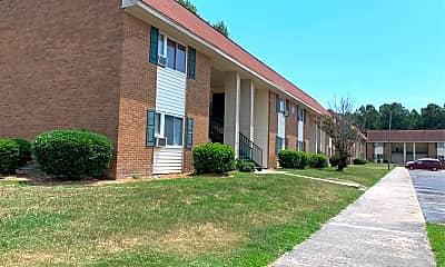 North Pointe Estates, 2