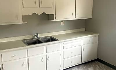 Kitchen, 801 8th St, 0