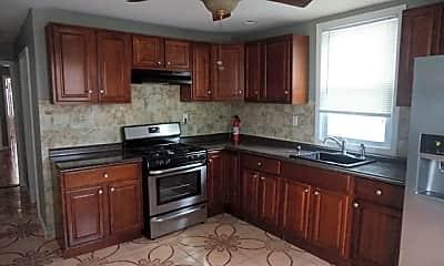 Kitchen, 1083 Grove St 2, 0