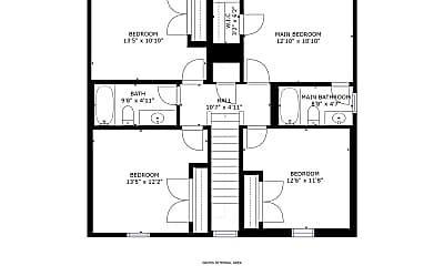 Building, 1522 Jamaica Rd, 2