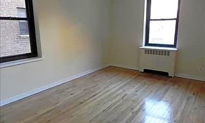 Bedroom, 23 Schenck Ave 3CA, 2
