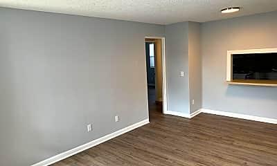 Bedroom, 1110 Caliente Dr, 0