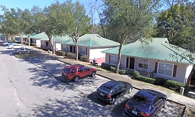 Building, 1109 Greentree Ct, 0