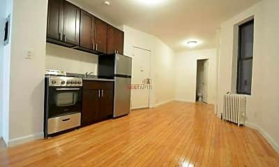 Kitchen, 311 E 61st St, 0