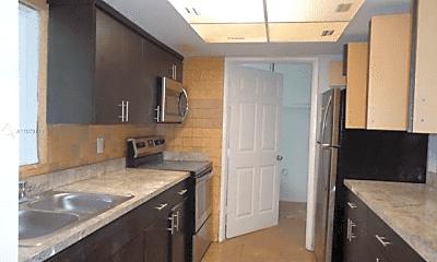 Kitchen, 1451 NW 31st Way, 0