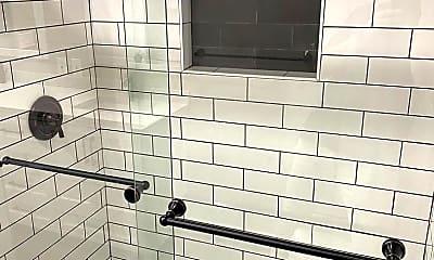 Bathroom, 12486 Rios Rd, 2