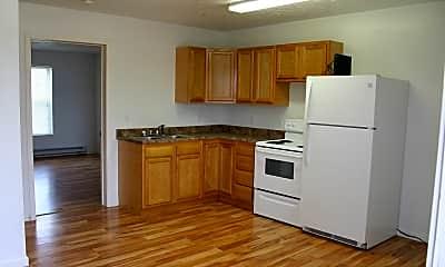 Kitchen, 75 Agway Ln, 0