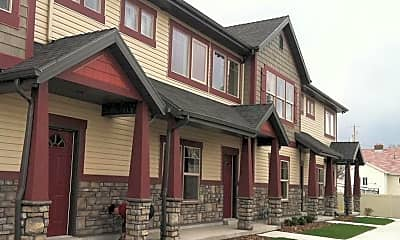 Building, 828 Stratford Ave S, 0