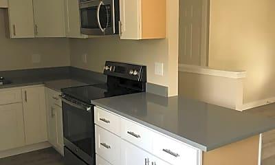 Kitchen, 5981 E 82nd Ave, 1
