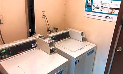 Kitchen, 335 Vehr Dr 2, 2