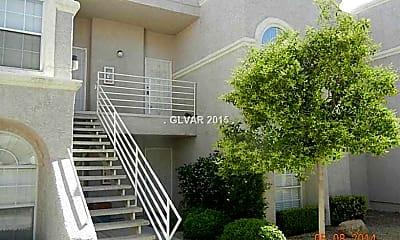 Building, 3150 N Soft Breezes Dr 2179, 0
