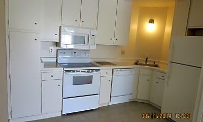 Kitchen, 1321 Marshall St, 0