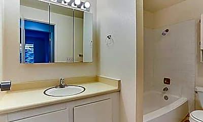 Bathroom, 17512 149th Ave SE, 1