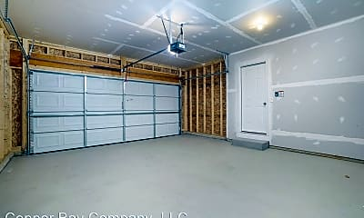 Bedroom, 4405 Soya Ave, 2