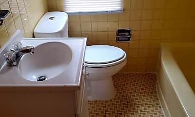 Bathroom, 2250 Torrey Hill Dr, 2