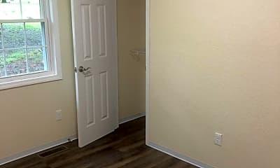 Bedroom, 800 Co Rd 187, 2
