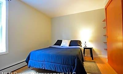 Bedroom, 924 Danby Rd, 2