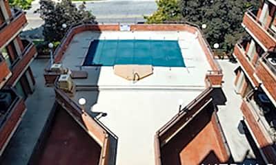 pool.jpg, 115 S 1100 E #701, 1