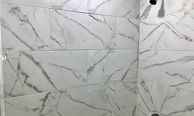 Bathroom, 2316 Freedom St, 1