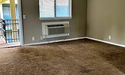 Living Room, 2025 Jefferson St, 0