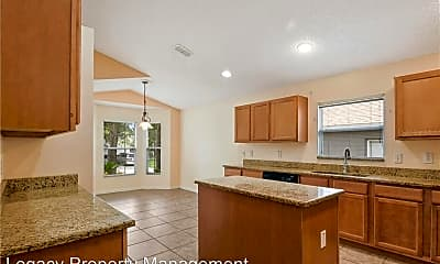 Kitchen, 531 Swan Range Rd, 2