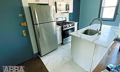 Kitchen, 1214 E 54th St, 0