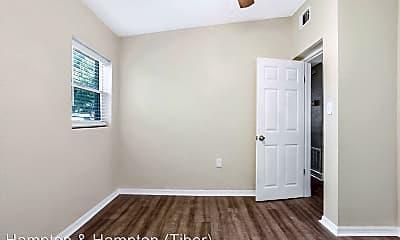 Bedroom, 904 Ferndell Rd, 2